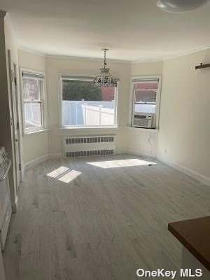 2 Bedrooms, East End South Rental in Long Island, NY for $3,300 - Photo 1