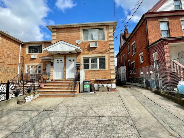 3 Bedrooms, Hollis Rental in Long Island, NY for $2,500 - Photo 1