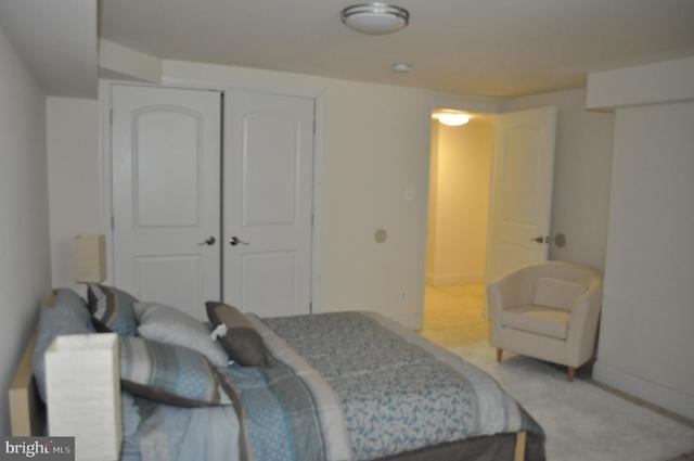 2 Bedrooms, U Street - Cardozo Rental in Washington, DC for $2,895 - Photo 1
