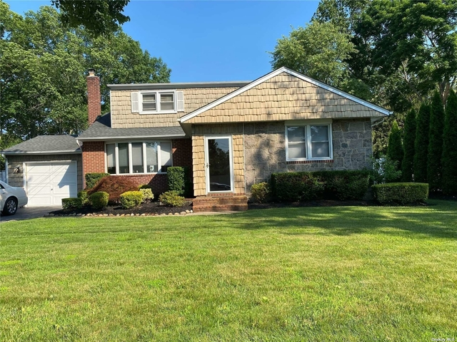 1 Bedroom, Greenlawn Rental in Long Island, NY for $1,800 - Photo 1