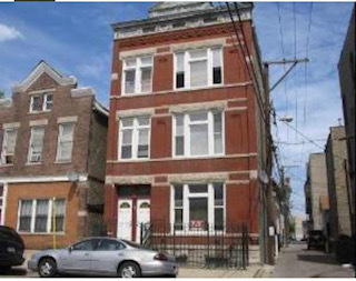 2 Bedrooms, Pilsen Rental in Chicago, IL for $1,400 - Photo 1
