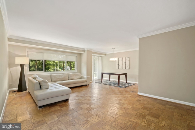1 Bedroom, Cathedral Heights Rental in Washington, DC for $2,300 - Photo 1