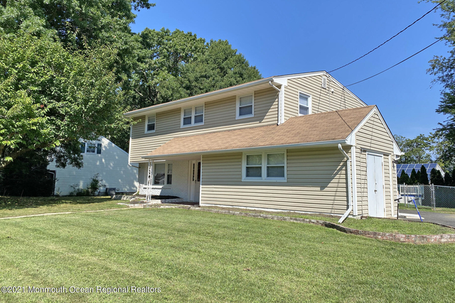 3 Bedrooms, Oakhurst Rental in North Jersey Shore, NJ for $2,300 - Photo 1