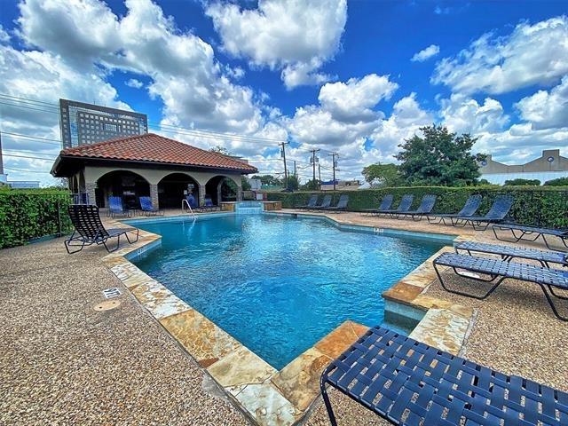 1 Bedroom, Northeast Dallas Rental in Dallas for $2,500 - Photo 1