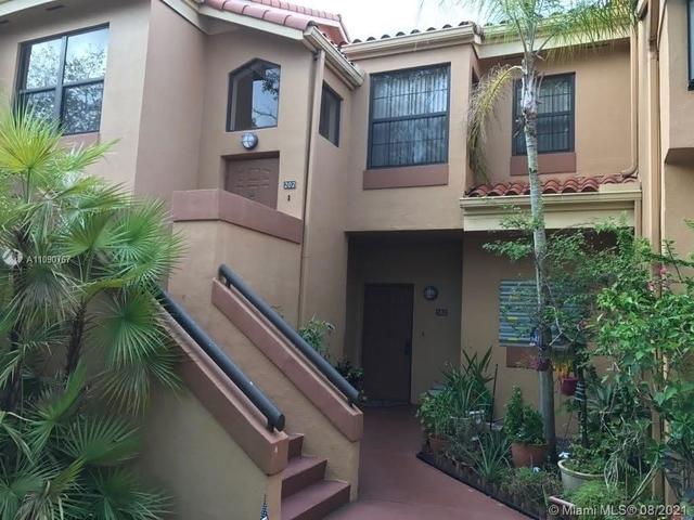 2 Bedrooms, Eagle Ridge Rental in Miami, FL for $2,300 - Photo 1