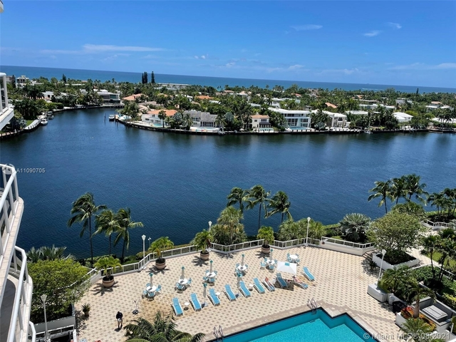 2 Bedrooms, The Waterways Rental in Miami, FL for $7,000 - Photo 1