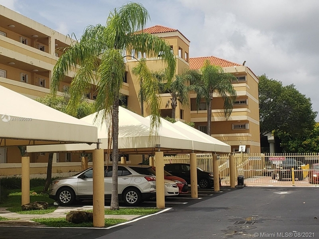 2 Bedrooms, Overtown Rental in Miami, FL for $1,900 - Photo 1