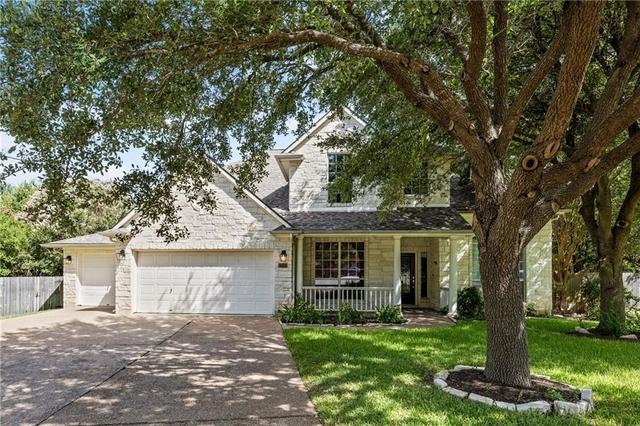 5 Bedrooms, Steiner Ranch Rental in Austin-Round Rock Metro Area, TX for $4,200 - Photo 1