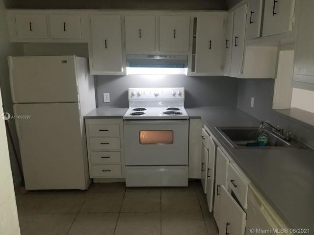 2 Bedrooms, North Miami Rental in Miami, FL for $1,600 - Photo 1