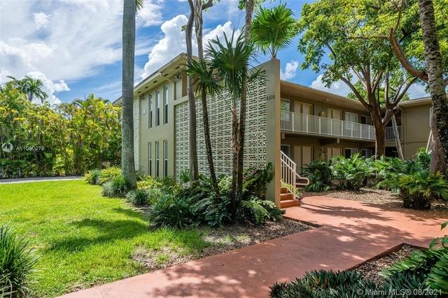 1 Bedroom, Oak Heights Rental in Miami, FL for $1,450 - Photo 1