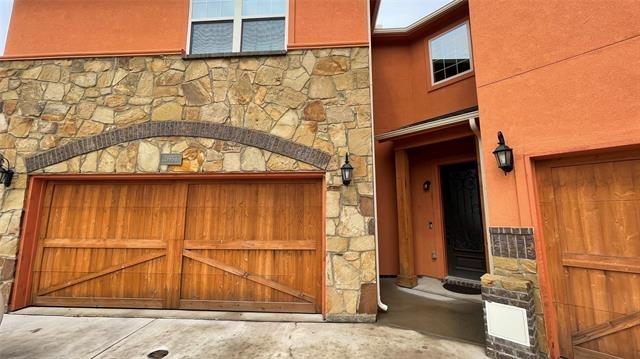 3 Bedrooms, Lakeshore Village Rental in Dallas for $3,200 - Photo 1