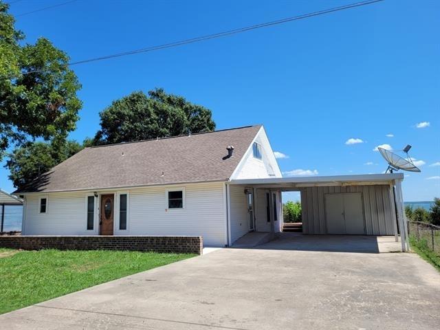 3 Bedrooms, Princeton Rental in Dallas for $2,390 - Photo 1