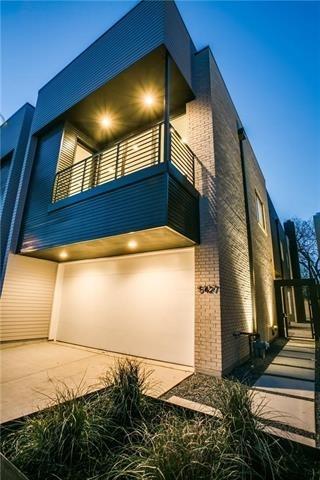 3 Bedrooms, Central Dallas Rental in Dallas for $5,750 - Photo 1