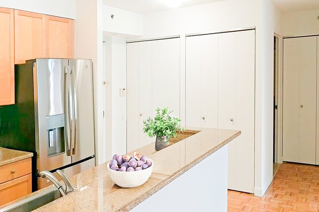 1 Bedroom, East Harlem Rental in NYC for $3,107 - Photo 1