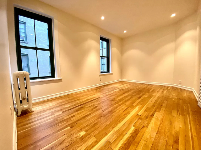 1 Bedroom, Upper East Side Rental in NYC for $2,209 - Photo 1