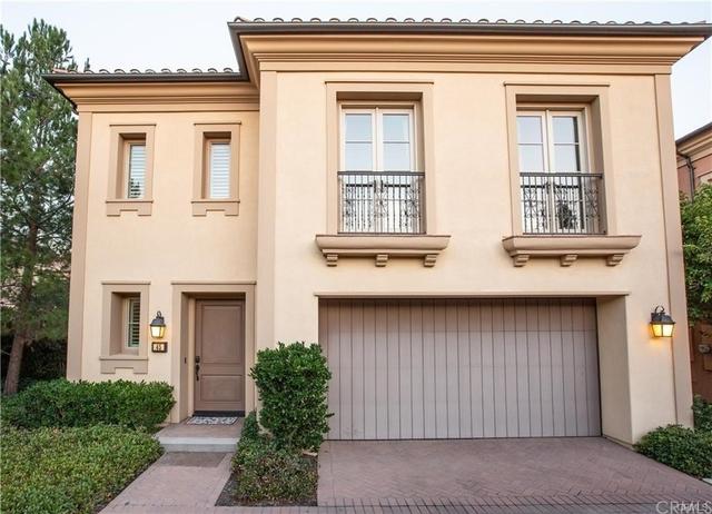 3 Bedrooms, Laguna Altura Rental in Los Angeles, CA for $5,000 - Photo 1