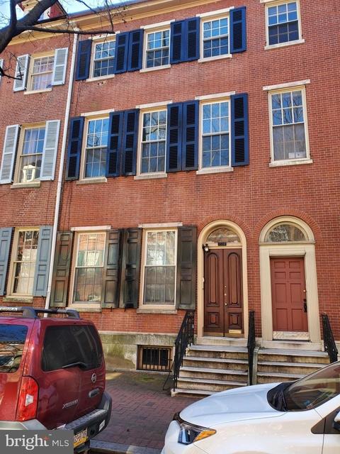 2 Bedrooms, Center City East Rental in Philadelphia, PA for $2,500 - Photo 1