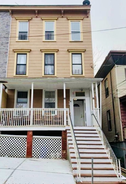 3 Bedrooms, New Brighton Rental in NYC for $2,200 - Photo 1