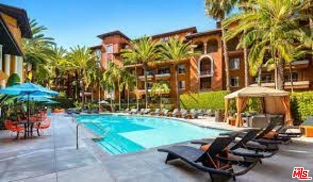 2 Bedrooms, Park La Brea Rental in Los Angeles, CA for $4,095 - Photo 1