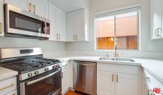 1 Bedroom, Park La Brea Rental in Los Angeles, CA for $3,945 - Photo 1