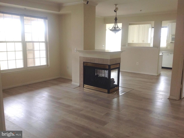 3 Bedrooms, Cockeysville Rental in Baltimore, MD for $2,400 - Photo 1