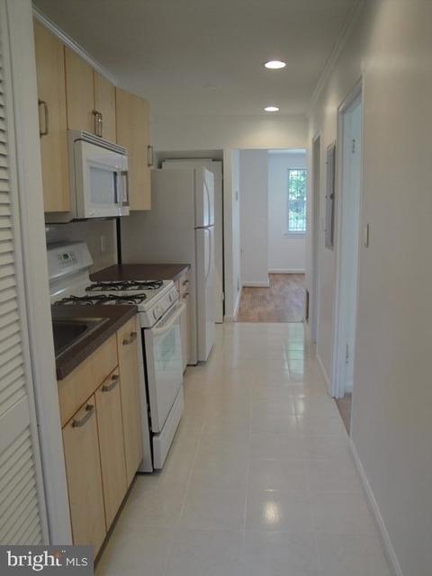 1 Bedroom, Kingman Park Rental in Baltimore, MD for $1,500 - Photo 1