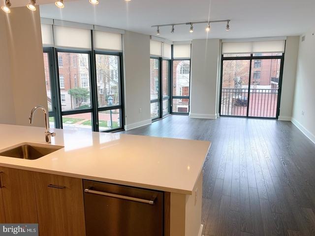 3 Bedrooms, Bethesda Rental in Washington, DC for $6,500 - Photo 1