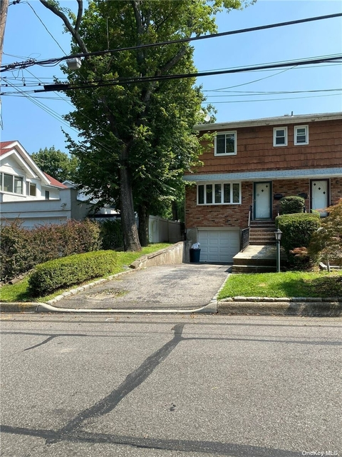 3 Bedrooms, Thomaston Rental in Long Island, NY for $3,900 - Photo 1