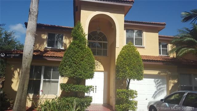 3 Bedrooms, Shenandoah Rental in Miami, FL for $2,900 - Photo 1