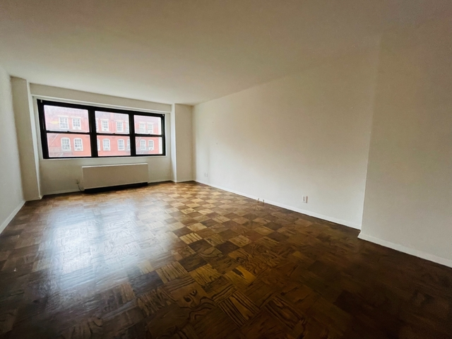 1 Bedroom, Yorkville Rental in NYC for $3,750 - Photo 1