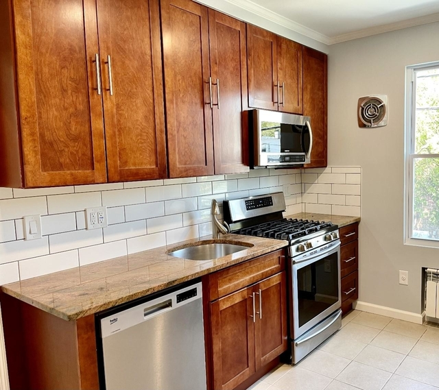2 Bedrooms, Glendale Rental in NYC for $2,450 - Photo 1