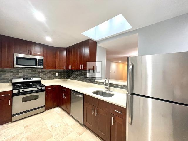 1 Bedroom, Bedford-Stuyvesant Rental in NYC for $2,350 - Photo 1