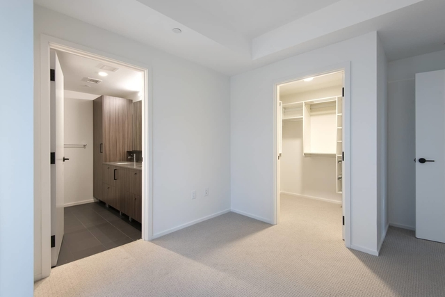 2 Bedrooms, Shawmut Rental in Boston, MA for $5,039 - Photo 1