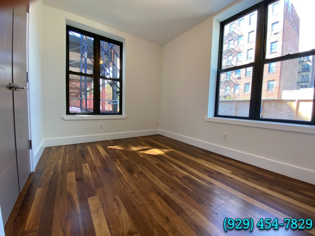 1 Bedroom, Crown Heights Rental in NYC for $4,199 - Photo 1
