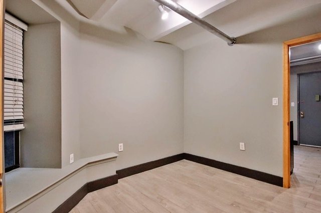 1 Bedroom, Alphabet City Rental in NYC for $2,090 - Photo 1