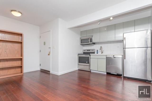3 Bedrooms, Bushwick Rental in NYC for $2,499 - Photo 1