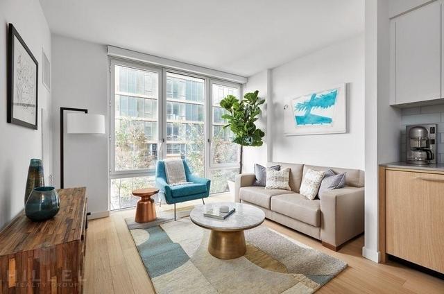 Studio, Astoria Rental in NYC for $2,450 - Photo 1