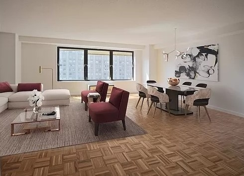 2 Bedrooms, Kips Bay Rental in NYC for $4,446 - Photo 1