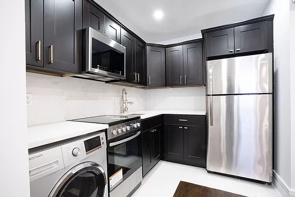 1 Bedroom, Ozone Park Rental in NYC for $1,945 - Photo 1