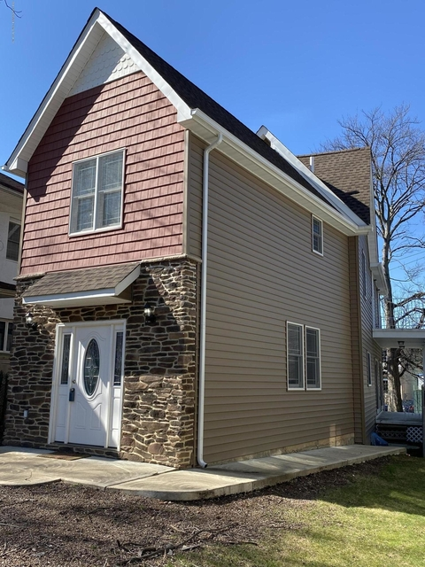 3 Bedrooms, Westerleigh Rental in NYC for $3,700 - Photo 1