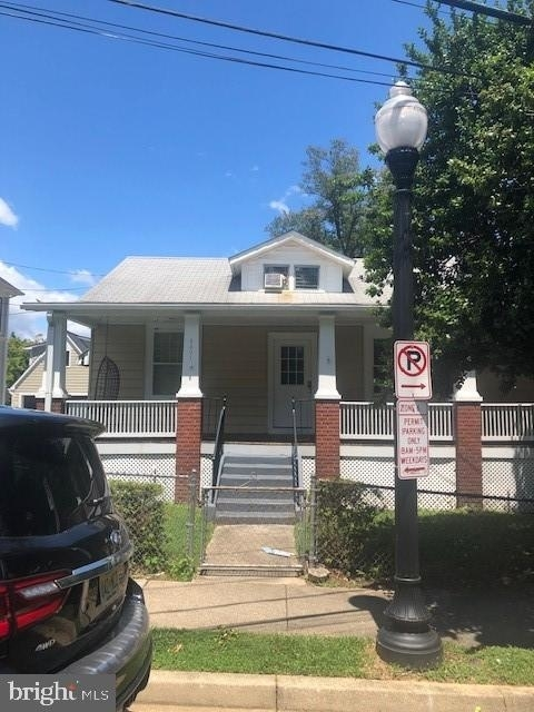3 Bedrooms, Clarendon - Courthouse Rental in Washington, DC for $3,000 - Photo 1