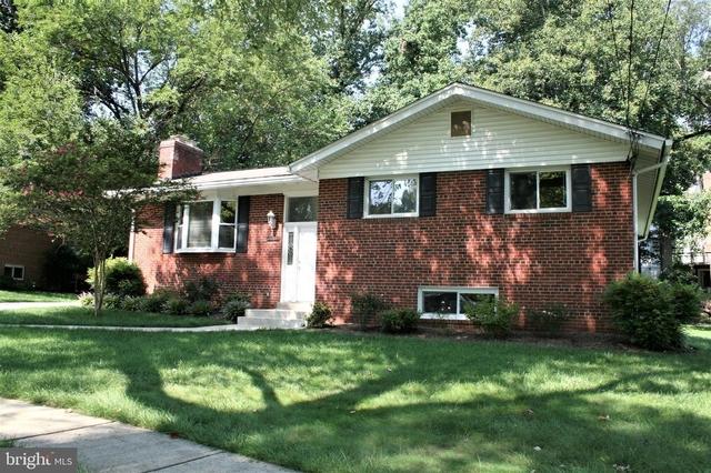 3 Bedrooms, Wheaton - Glenmont Rental in Washington, DC for $3,200 - Photo 1