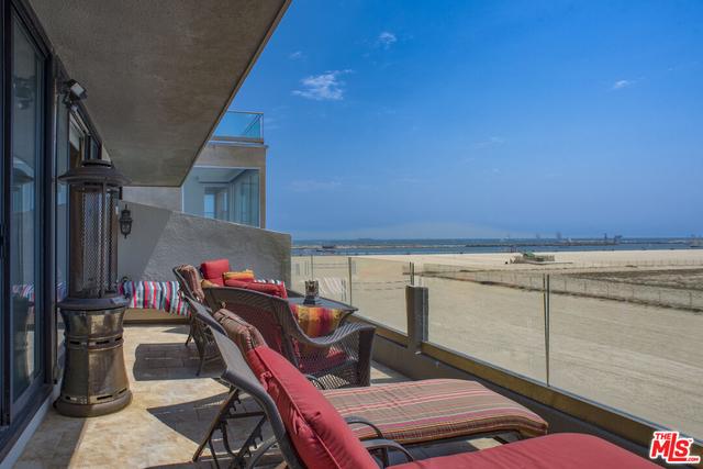 3 Bedrooms, Marina Peninsula Rental in Los Angeles, CA for $6,500 - Photo 1