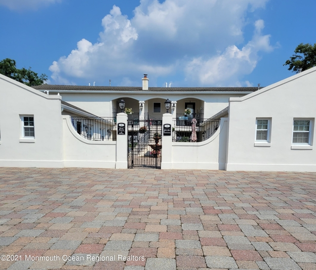 2 Bedrooms, Point Pleasant Beach Rental in North Jersey Shore, NJ for $2,450 - Photo 1