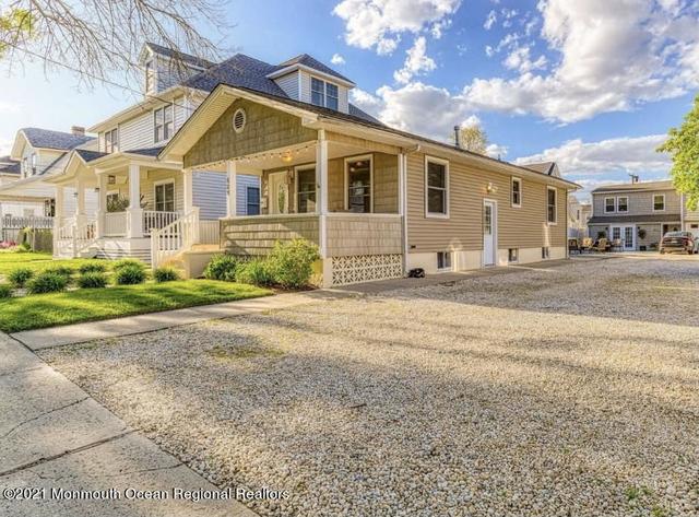 2 Bedrooms, Bradley Beach Rental in North Jersey Shore, NJ for $2,100 - Photo 1