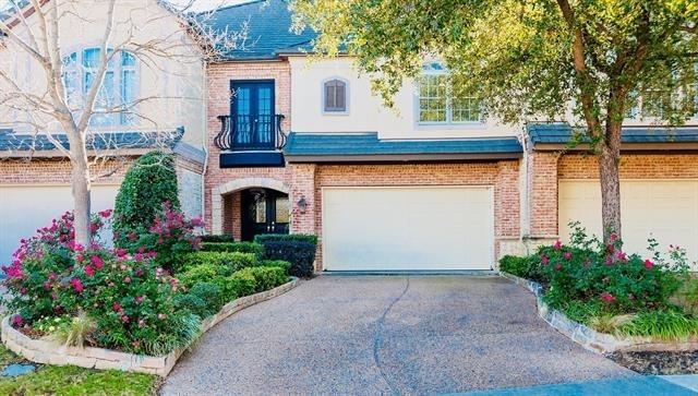 3 Bedrooms, Fairway Vista Rental in Dallas for $5,500 - Photo 1