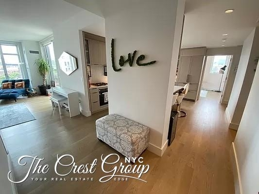 3 Bedrooms, Alphabet City Rental in NYC for $15,595 - Photo 1