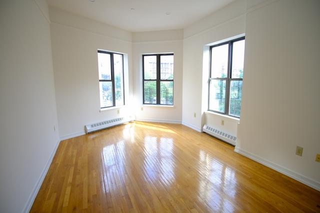 1 Bedroom, Central Harlem Rental in NYC for $2,095 - Photo 1
