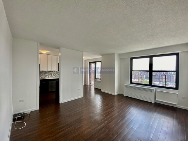 1 Bedroom, Marble Hill Rental in NYC for $1,979 - Photo 1
