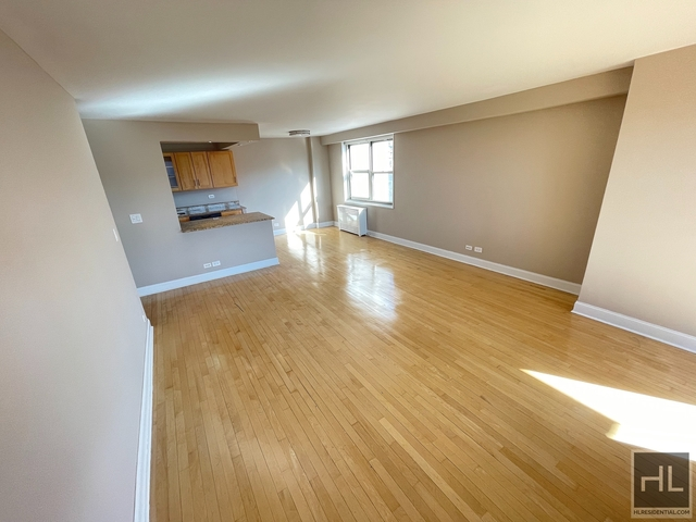 3 Bedrooms, Gramercy Park Rental in NYC for $5,175 - Photo 1
